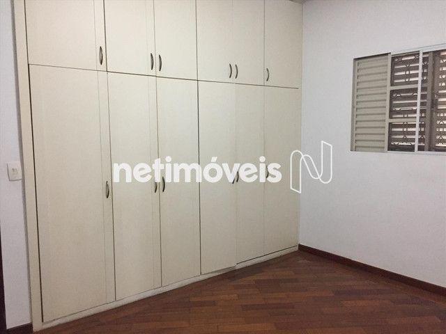 Casa à venda com 4 dormitórios em Castelo, Belo horizonte cod:741602 - Foto 16
