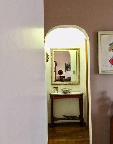 EM Vende-se casa em Barreiro  - Foto 3
