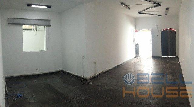 Casa para alugar com 4 dormitórios em Jardim do mar, São bernardo do campo cod:24546 - Foto 2