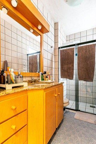 Apartamento à venda com 1 dormitórios em Itacorubi, Florianópolis cod:82733 - Foto 17