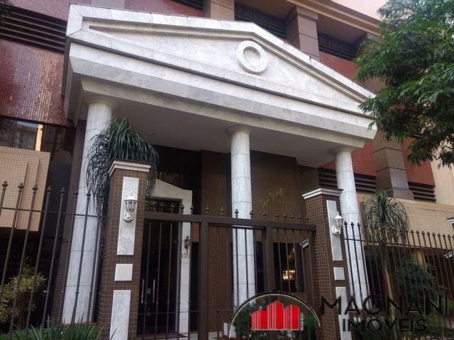LOCAÇÃO | Apartamento, com 4 quartos em ZONA 01, MARINGA - Foto 4