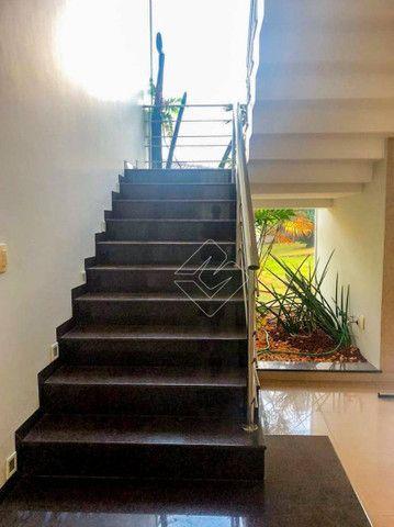 Sobrado com 4 dormitórios à venda, 650 m² por R$ 5.000.000,00 - Parque Solar do Agreste -  - Foto 6