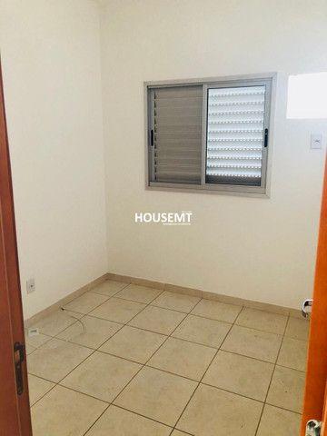 Apartamento com 3 quartos no bairro Jardim Califórnia - Foto 7