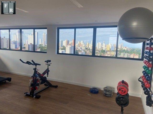 Ultima unidade. Apartamento 75mts 3 quartos, 1 suite (Somente R$315.000) - Foto 9