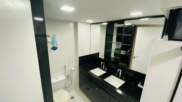 Apartamento Beira mar - Foto 6