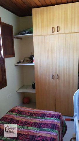 Casa Cond. Privê Gravatá / 123 m2 / 5 quartos / 4 suítes / Mobiliada / Top - Foto 20