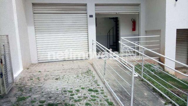 Loja comercial à venda em Manacás, Belo horizonte cod:728714 - Foto 14