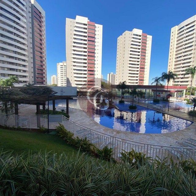 Apartamento em Vila Margarida - Campo Grande - Foto 3