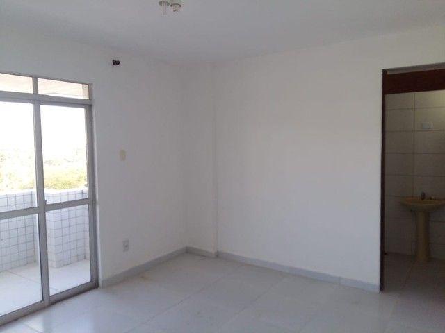 JOÃO PESSOA - Apartamento Padrão - TAMBAUZINHO - Foto 10