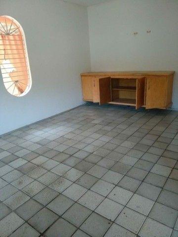 FH Casa duplex em Candeias próximo mar - Foto 3