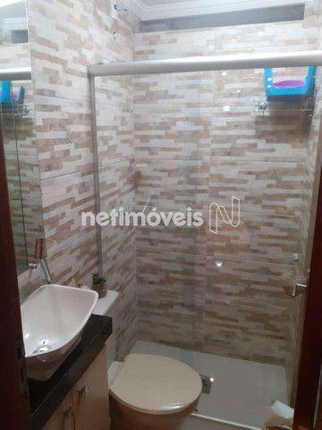 Casa de condomínio à venda com 3 dormitórios em Dona clara, Belo horizonte cod:851360 - Foto 18