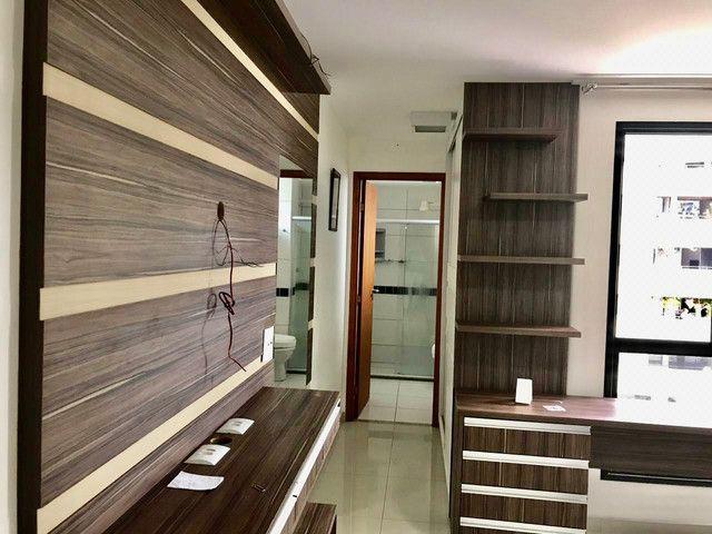 Ótimo Apartamento na Ponta Verde  - Foto 16