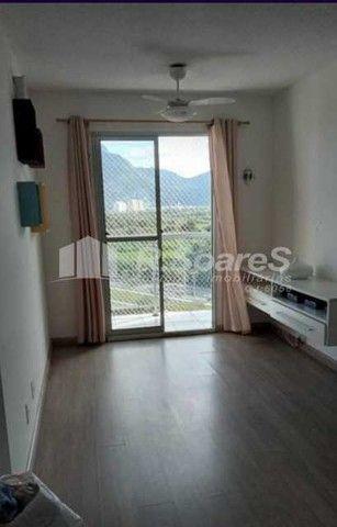 Apartamento à venda com 2 dormitórios cod:GPAP20051 - Foto 6