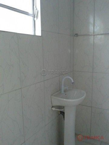 Casa à venda com 3 dormitórios em Sao joao, Jacarei cod:V6942 - Foto 11