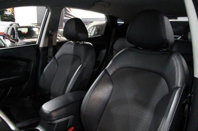 Hyundai IX35 2.0 - Foto 18