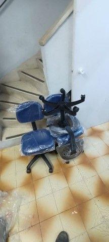 Montador de móveis profissional (Alex) * - Foto 2