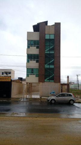 Apartamento Vitoria da Conquista Bahia - Foto 10