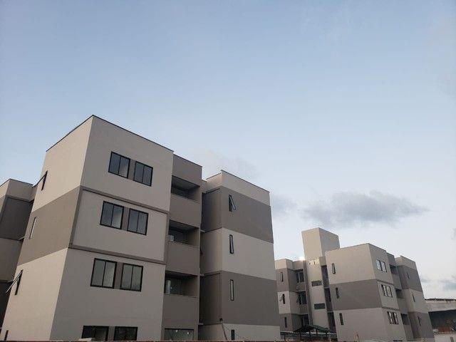 JOÃO PESSOA - Apartamento Padrão - PLANALTO BOA ESPERANÇA - Foto 5