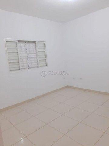 Casa à venda com 2 dormitórios em Bandeira branca, Jacarei cod:V14753 - Foto 6