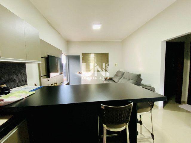VENDA | Casa, com 3 quartos em Santa Fé, Dourados - Foto 8