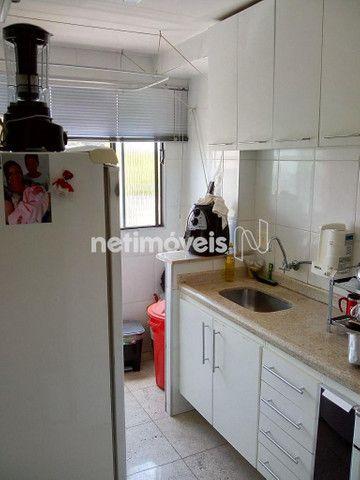 Apartamento à venda com 2 dormitórios em Dona clara, Belo horizonte cod:713130 - Foto 13