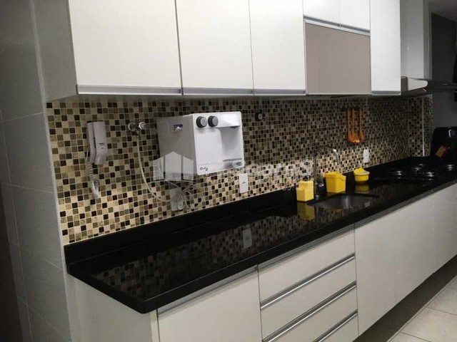 Apartamento à venda com 2 dormitórios em Tijuca, Rio de janeiro cod:GPAP20053 - Foto 13