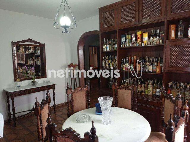 Casa à venda com 3 dormitórios em Santa amélia, Belo horizonte cod:820770 - Foto 6