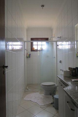 Casa à venda com 4 dormitórios em Mangabeiras, Belo horizonte cod:555389 - Foto 18