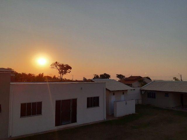 Vendo Rancho, Veraneio, Lazer, Casa, Piscina - Foto 15