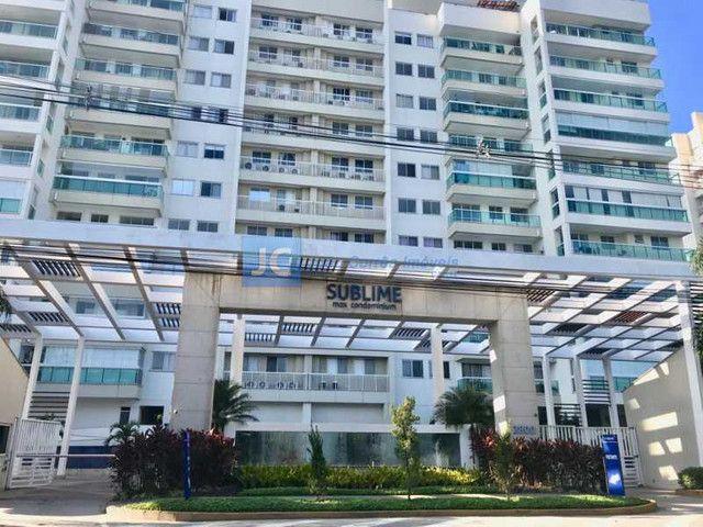 Apartamento à venda com 3 dormitórios cod:CBAP30118 - Foto 19