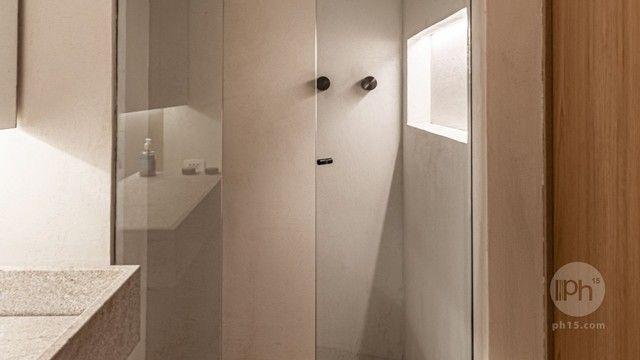 Apartamento Studio com 36 m² para venda na Vila Olímpia - Foto 8