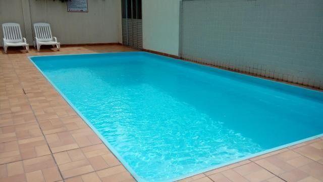 Apartamento de 2 quartos Centro de Vila Velha - Foto 9