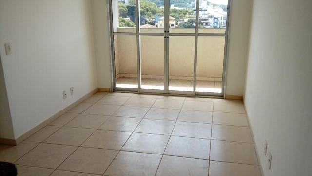 Apartamento de 2 quartos com suíte Centro de Vila Velha - Foto 4
