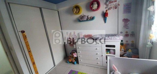 Apartamento - TIJUCA - R$ 890.000,00 - Foto 7