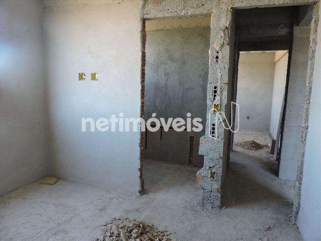 Apartamento à venda com 2 dormitórios em Indaiá, Belo horizonte cod:818150 - Foto 7