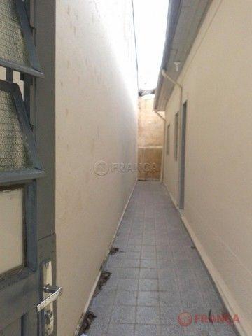 Casa à venda com 3 dormitórios em Sao joao, Jacarei cod:V6942 - Foto 5