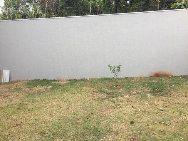 Linda Casa Vila Nasser Fino Acabamento - Foto 17