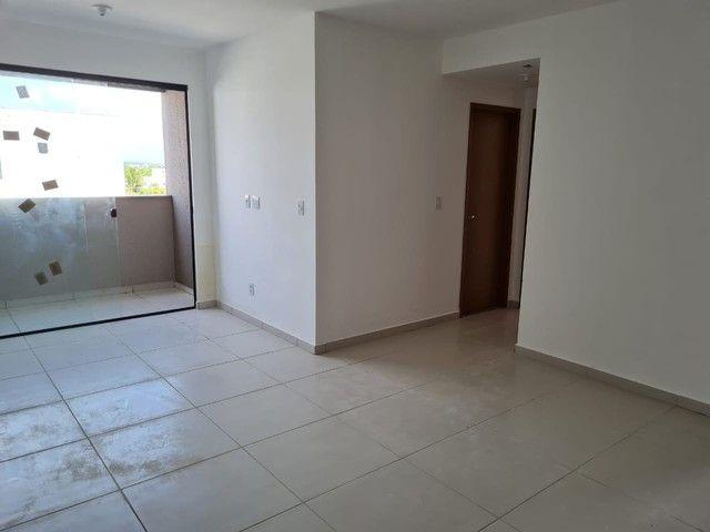 JOÃO PESSOA - Apartamento Padrão - PLANALTO BOA ESPERANÇA - Foto 7