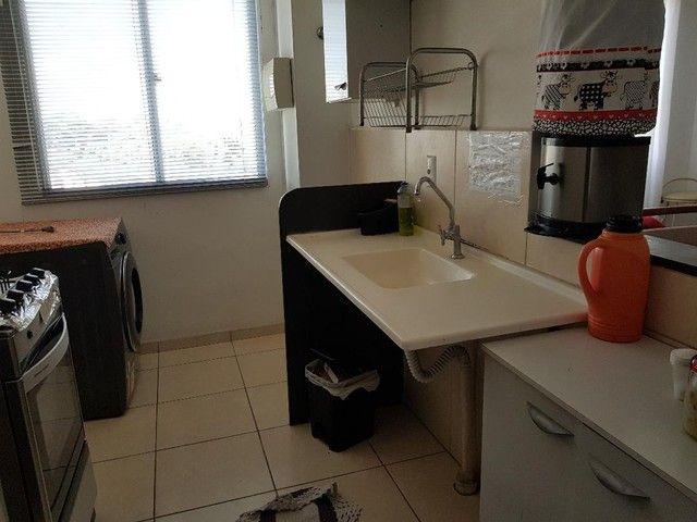 Apartamento à venda, 2 quartos, 1 vaga, Vale das Palmeiras - Sete Lagoas/MG - Foto 10