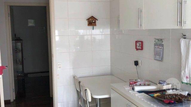 2 Suítes, 3 Vagas, 140 m² - Foto 10