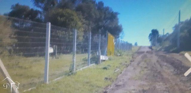 Terreno à venda em Vila etelvina, Itaara cod:10218 - Foto 6