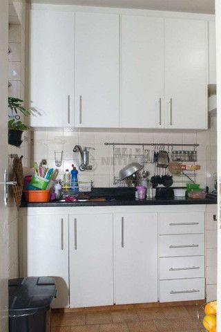 Apartamento à venda com 4 dormitórios em Santa efigênia, Belo horizonte cod:153149 - Foto 10