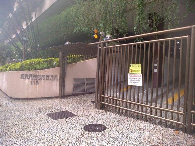 Apartamento para alugar com 2 dormitórios em Botafogo, Rio de janeiro cod:4935