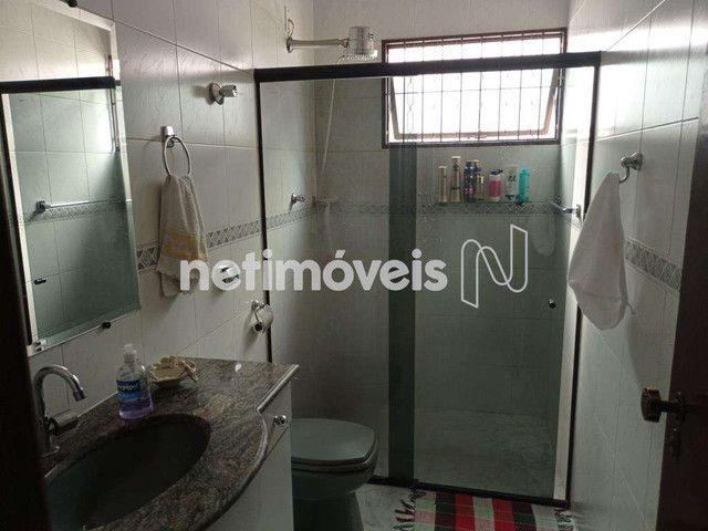 Casa à venda com 3 dormitórios em Santa amélia, Belo horizonte cod:820770 - Foto 8