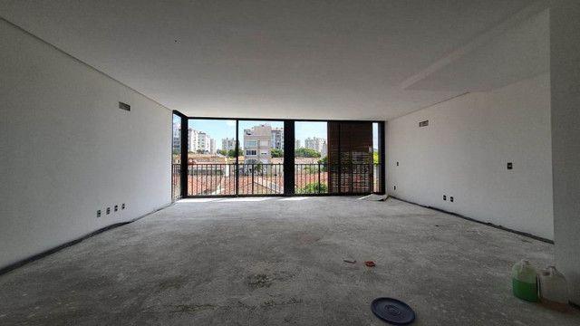 Apartamento à venda no bairro Jardim Lindóia - Porto Alegre/RS - Foto 7