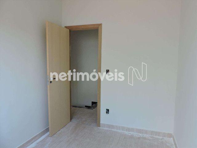 Casa de condomínio à venda com 3 dormitórios em Santa amélia, Belo horizonte cod:816808 - Foto 14