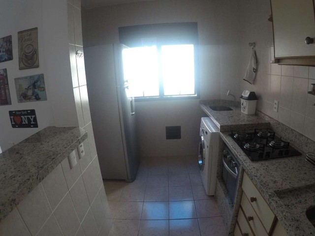 Apartamento à venda com 3 dormitórios em Ingleses, Florianópolis cod:198844 - Foto 7