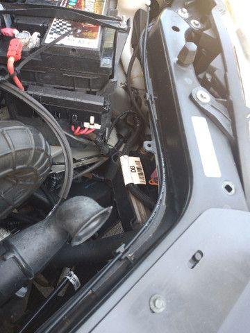 Fiesta Class - 2012- Sem detalhes! Motor 1.6 - Foto 18