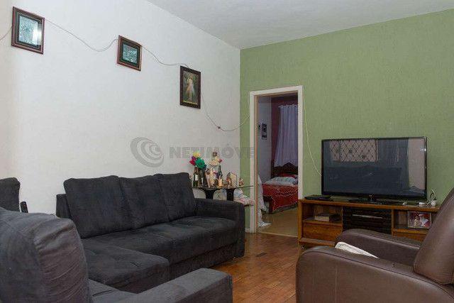 Apartamento à venda com 4 dormitórios em Santa efigênia, Belo horizonte cod:153149 - Foto 2