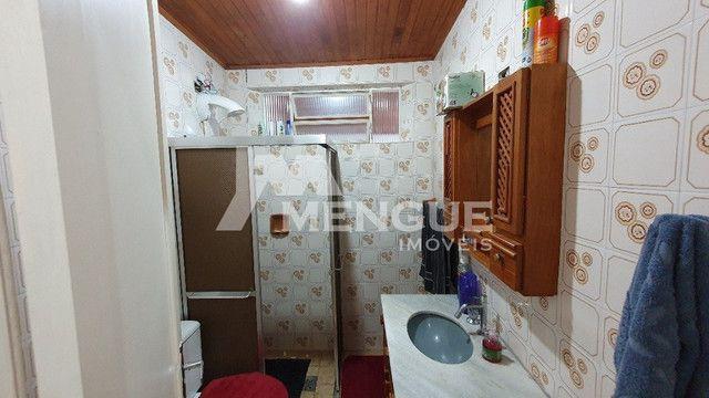 Apartamento à venda com 2 dormitórios em São sebastião, Porto alegre cod:11175 - Foto 6